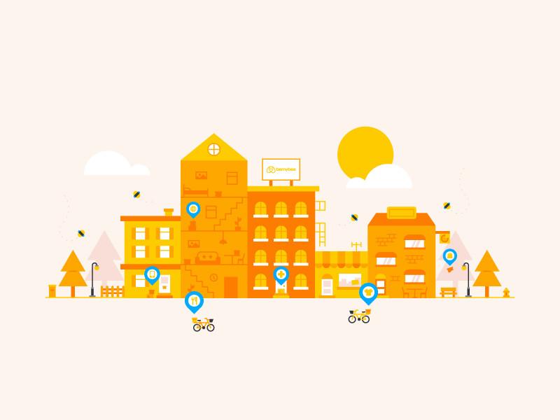 free-e-commerce-platforms-for-2020